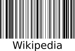 Википедию в России заменит электронный источник достоверной информации