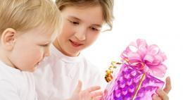 Детский фонд запустил новогоднюю акцию в Псковской области