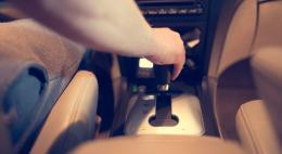 Названы 8  причин для аннулирования водительских прав