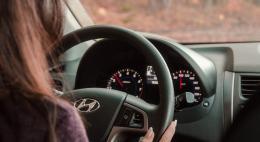 Автомобилистов предупредили о новых штрафах в 2021 году