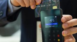 Минюст рассчитывает получить доступ к операциям и банковским счетам юрлиц и граждан