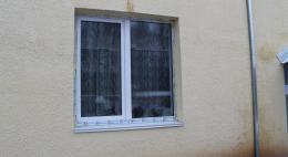 ОНФ в Псковской области добился решения об обследовании дома для переселенцев из аварийного жилья в Печорах