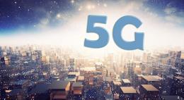 Эталон связи 5G в России разработают в следующем году