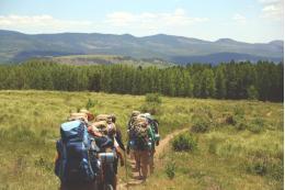 Открыты заявки на всероссийский конкурс профессионального мастерства работников сферы туризма