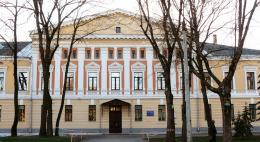 Три человека пострадали на занятии по химии в ПсковГУ