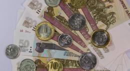 В Псковскую область поступило 155 миллионов рублей на соцзащиту