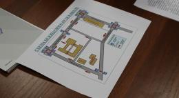 Псковские активисты ОНФ провели круглый стол по итогам акции «Дорога в школу»