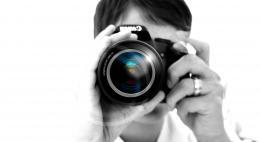 Комитет по туризму Псковской области приглашает к поучаствовать в фотоконкурсе