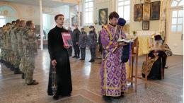 В Псковской области прошли мероприятия, посвященные 73-летию Героя России Анатолия Романова