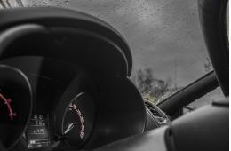 АвтоВАЗ станет производить автомобили на новой платформе