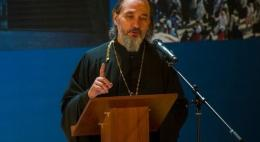 Псковичам предлагают задать священнику неудобные вопросы