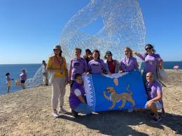 Псковичи представят три проекта на фестивале «Таврида. АРТ» в Крыму