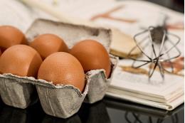 Всероссийскую акцию «Завтрак для любимых» запустят к 8 Марта
