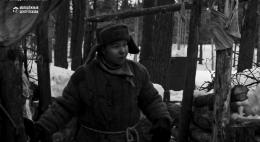 В Пскове подвели итоги Всероссийского конкурса «Киномания»