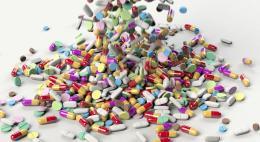 Названы противопоказанные при лечении коронавируса лекарства