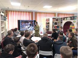 Круглый стол, посвященный 800-летию со дня рождения Александра Невского прошёл в Пскове