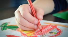 Талантливых детей из многодетных семей Псковской области приглашают поучаствовать в конкурсе
