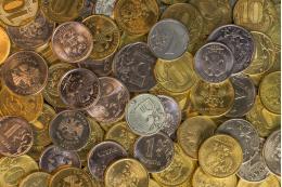 Прожиточный минимум в России в 2021 году составит 11 653 рубля