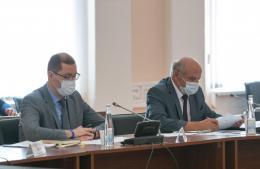 С начала года в Псковской области восстановлена занятость 12 тысяч человек