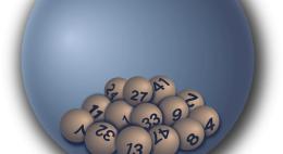 Полтора миллиона выиграла в лотерею педагог из Псковской области