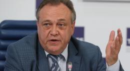 РСТ оценил предложение о выдаче «новогодних виз» иностранцам