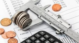 Ответственность за неуплату налогов собираются ужесточить