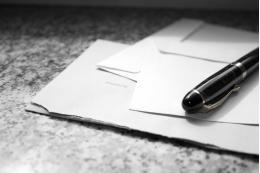 Развитие почтовой связи в регионе обсудили власти области с руководством Почты России