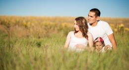 До 1 августа принимаются заявки на участие в региональном конкурсе «Многодетная семья года»