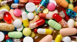 Жизненно важный препарат для пациентов с шизофренией и болезнью Паркинсона перестал поставляться в российские больницы