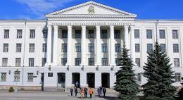ПсковГУ вошёл в десятку вузов с наибольшим приростом бюджетных мест
