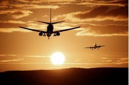 «Аэрофлот» надеется на восстановление авиасообщения с апреля 2021 года