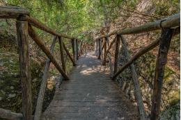 Туристический проект «Печорский тракт» представлен на всероссийском конкурсе «Мастера гостеприимства»