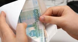 Налоговики Псковской области проверяют региональные ЧОПы на предмет выплаты зарплат в «конвертах»