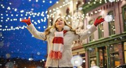 Путин призвал все регионы сделать 31 декабря выходным