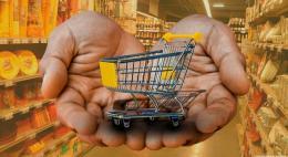 Состав потребительской корзины может измениться не раньше 2021 года