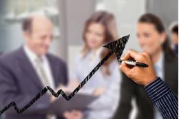 Экономисты оценили потенциал восстановления доходов россиян