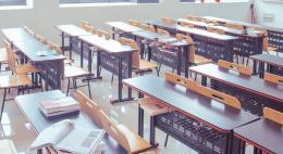 Псковская область подала заявку на участие в госпрограмме «Развитие образования»