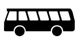 С 30 декабря меняется схема движения нескольких городских автобусов