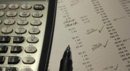 Повышение минимального размера оплаты труда