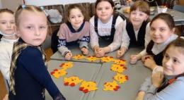 Акция «Свет доброты» проходит в Пскове