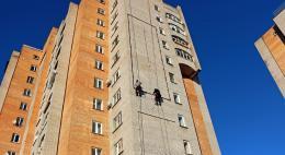 УФАС запретило АО «Псковжилстрой» использовать в рекламе фразы «государственная строительная компания» и «государственный застройщик»