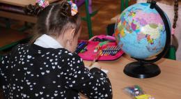 Учебные заведения Псковской области приглашают принять участие в цифровом мотивирующем уроке «Фермеры»
