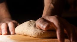 Псковская область получит около 10 млн рублей на поддержку хлебопеков