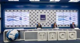 Всероссийский урбанистический хакатон «Города» пройдет в Псковской области