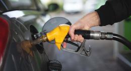 Нефтяные компании просили поднять цену на бензин