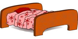 """Австрийская организация """"Маленькие сердца"""" помогла закупить в Красногородскую школу-интернат мебель"""